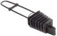 Арматура кабельная, крепеж и аксессуары для кабеля