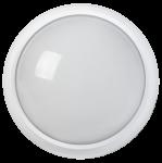 Светильники промышленные пылевлагозащищенные