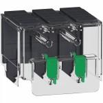 Низковольтные устройства различного назначения и аксессуары