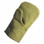 Перчатки/рукавицы
