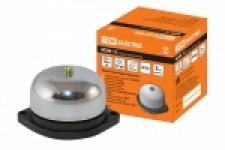 Устройства оптической (световой) и акустической (звуковой) сигнализации