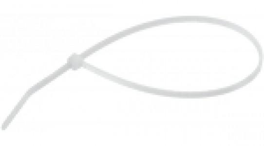 Стяжки, хомуты кабельные