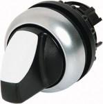 Элементы управления для светосигнальной арматуры