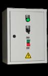 Ящики РУСМ8000