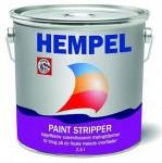 Краска/смывка для краски